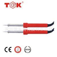 【TGK品牌】德至高无铅电烙铁TGK-LT330