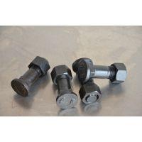 供应优质山推配件 TY160、TY220刀片螺栓