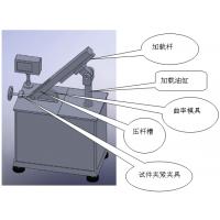 金属管类涂层试验机
