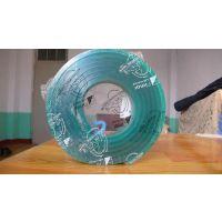 供应刮胶 玻璃印刷刮胶 电路印刷刮胶 陶瓷花纸印刷刮胶