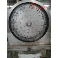 高速万能粉碎机。304不锈钢磨粉机