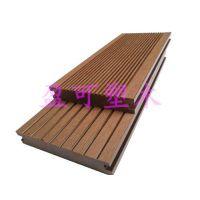 防蛀木塑地板,广州盈德利装饰材料商行,防火木塑地板
