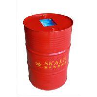 供应斯卡兰18号双曲线齿轮油 170公斤 原装正品