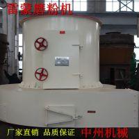 粉煤灰雷蒙磨 煤粉磨粉机 超细磨粉机 回转窑专配喷煤雷蒙磨