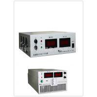 800V5A可调直流稳压恒流电源 高精度数显 0至值可调 好科星电源厂家直销