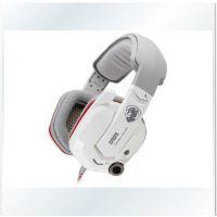 Somic/硕美科 G909伊赛斯 USB7.1游戏耳机