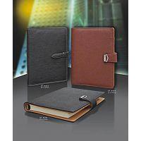 记事本厂家 定做笔记本 多功能本册 商务记事本