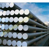 吉林2B不锈钢304价格走势不锈钢管规格型号Φ80白钢棒厂家