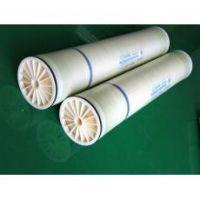 供应优质汇通大膜,汇通低压膜,汇通反渗透4040低压膜,汇通膜脱盐率