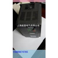 供应250KW机械设备用电动机专用变频调速器  质量稳定