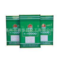 华士德 HSD-783 慢干稀稀剂 慢干水 开孔剂