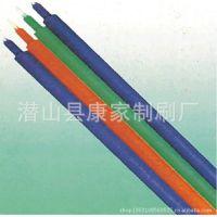 供应潜山优质印刷胶辊,聚氨酯橡胶辊,橡胶辊吸水辊