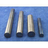 供应硬质合金YG10C钨钢,YG10C钨钢板YG10C钨钢棒YG10C成分