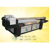 uv万能打印机批发多少钱一台 UV万能打印机厂家出厂价多少钱一台