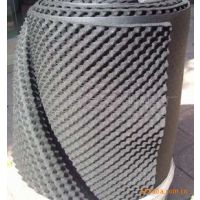 防火阻燃消音棉,吸音隔音材料,各种规格定做