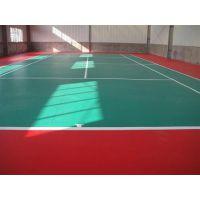 【任丘PVC运动地板】、PVC运动地板施工、PVC运动地板价格、亚强体育