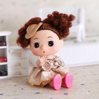 2013产品 奶嘴娃迷糊娃娃礼物批发 迷糊娃娃挂件RX07-15cm