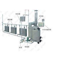 养殖水暖锅炉维修简便、养殖水暖锅炉新品上线、津鑫温控