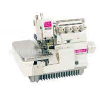 生产销售 高速包缝机(拷克机) 台式自动缝纫机