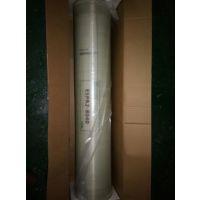 供应ESPA2-4040海德能反渗透膜 水处理RO膜 低压膜大型 ESPA1-4040