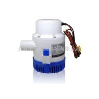 微型直流潜水泵价格 QC3000-7135