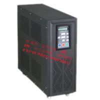 福州专业生产直流电源、upsEDS1103L