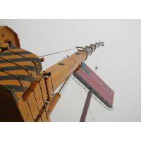 河口吊车租赁公司、河口吊车租赁公司电话(8-200吨吊车租赁)
