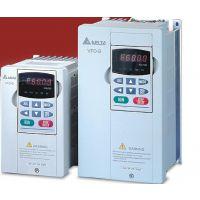 台达变频器 VFD022E43A-M
