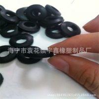 橡胶圈/垫圈 橡胶弹性圈 减震用 联轴器缓冲垫传动环