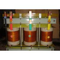 SG-2500VA 三相干式伺服变压器系列伺服变压器