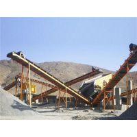 石英石生产线设备(已认证)、河砂选矿生产线石料加工设备