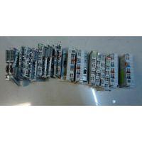 供应【批量销售 7寸海泰克触摸屏 PWS6710T-P 北尔人机界面】