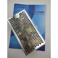 全新正品明纬开关电源LRS-150F-12 150W 12V12.5A特价销售