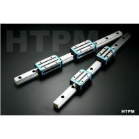 HTPM直线导轨 HTSD-LG30AA标准矩形滑块 HTPM滑块 直线导轨国产