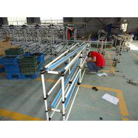 供应长春JIT-589A线棒用加强型流利条架