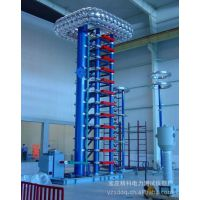 供应冲击电压发生器/高电压设备专业生产厂家
