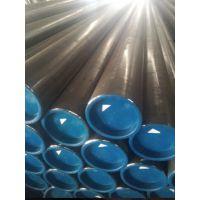 S355 welded steel pipe焊管