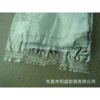 供应东莞 深圳 广州 香港 上海 香港 USA 日本OPP面包袋