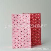 厂家直销 食品打包纸袋  手提纸袋   开窗面包 平张纸  现货供应