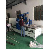 上海有机玻璃切割机|上海有机玻璃加工设备|上海有机玻璃制品雕刻