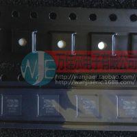 BK1080QB BKE QFN 原装  集成电路 电子 IC