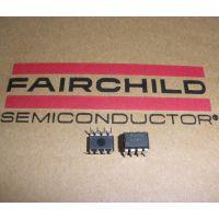 FGL40N120AND   家电IC 电源IC 大功率IC 高压IC