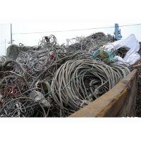 废电线价格 收购废电线 废网线回收 北京废旧电缆回收
