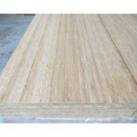 碳化竹板材
