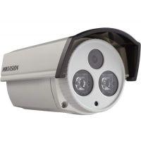 石家庄海康威视监控安装80米红外摄像机 13785179823