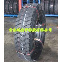 供应高品质汽车钢丝胎825R16