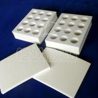 优质包装EVA盒 EVA垫 防震包装盒 EVA橡胶垫 可按客户要求定制,采用优等材料生产,美观实用,