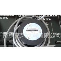 D/MS3106A18-1P日本DDK航插中国直销