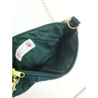 0314批发韩版2014年女式小挎包多用时尚休闲女包手提单肩斜跨包包
