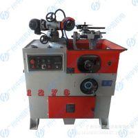 全自动木工合金锯片MF127C磨齿机
